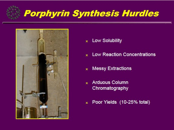 messy_porphyrin_column_slide