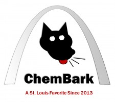 ChemBark Moving to St. Louis